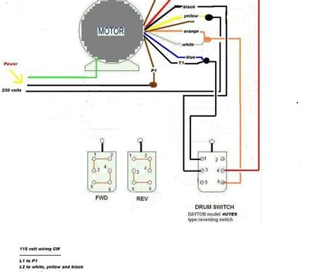 gould century electric motor wiring diagram wallpaperzenorg