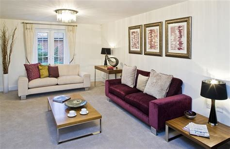 Living Room Soft Furnishings by Soft Furnishings Living Room Design Ideas Photos Inspiration Rightmove Home Ideas