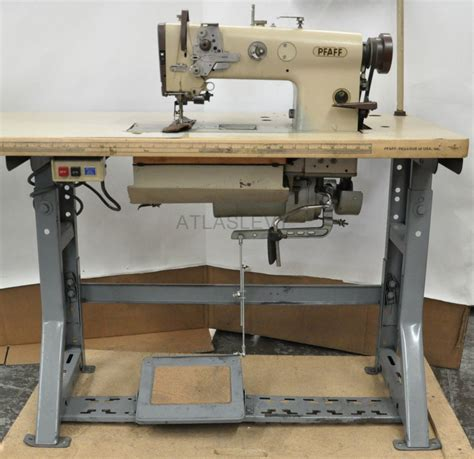 How Much Is Upholstery Rods Upholsterers Hows The Pfaff 1445 Sewing