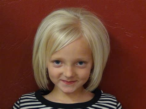 little girl hairstyles youtube cut short hairstyles into little girl s hair tutorial