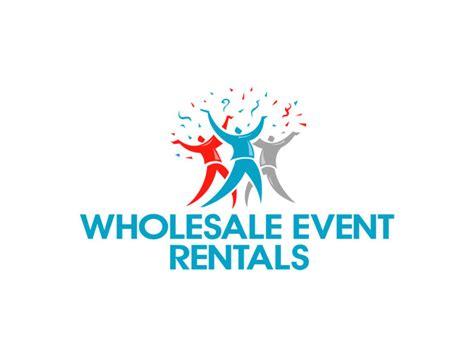 design event logo event logo design