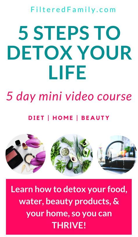 How To Detox From Pesticdes by 1997 Best Nutrition Food As Medicine Images On