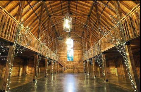 Beautiful wedding venues in Arkansas   Venues   Pinterest