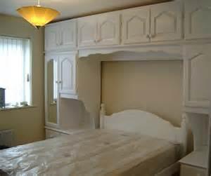 Bedroom Shop bedroom shop ltd online bedroom furniture made to