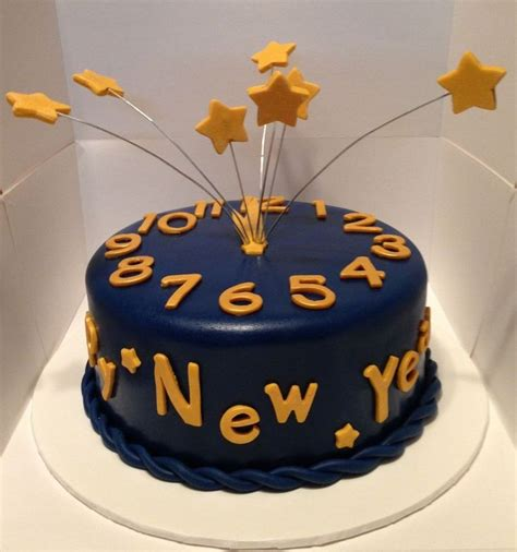 best new year cake 476 best fondant cake images images on cake