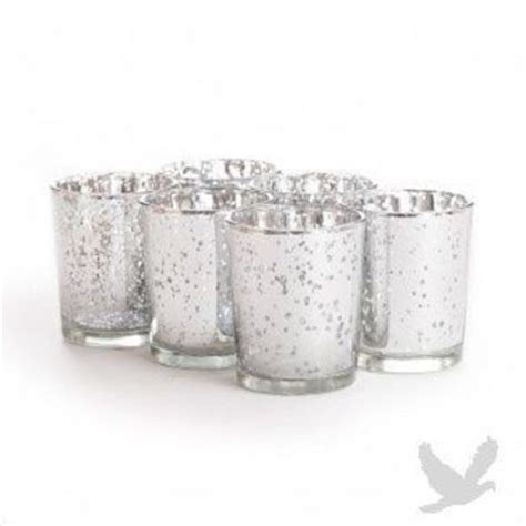 Votive Candle Holders Bulk by Antique Silver Votive Candle Holders Bulk 36 Pieces