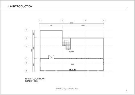 floor plan scale 1 100 floor plan scale 1 100 28 images floor plan scale 1