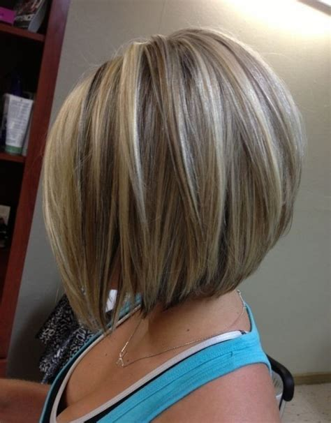 Bob Hairstyles With Layers by Bob Hairstyles With Layers Official