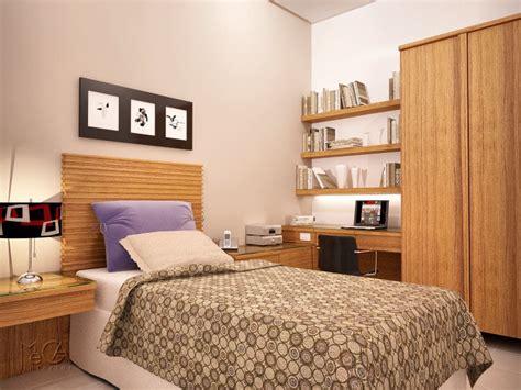layout ruang tidur ruang tidur anak swt091017rtt01 mi design interior