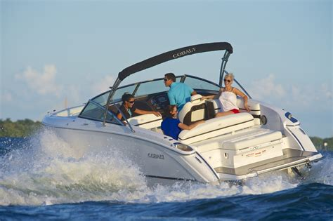 boat loan guidelines financing used boats all about water