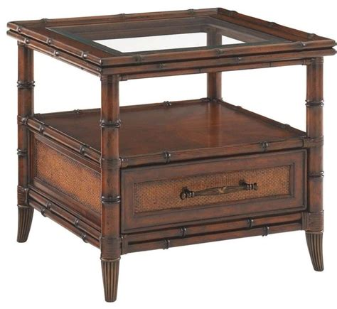 bahama home landara emerald bay l table