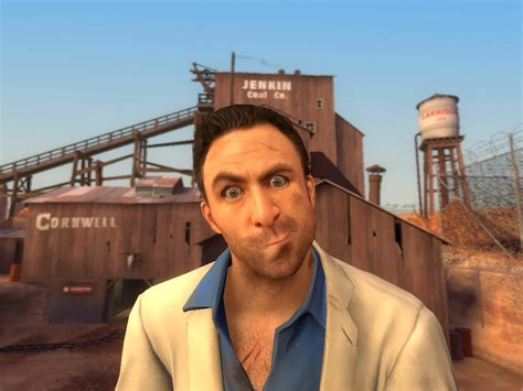 garry s garry s mod free download get the full version game