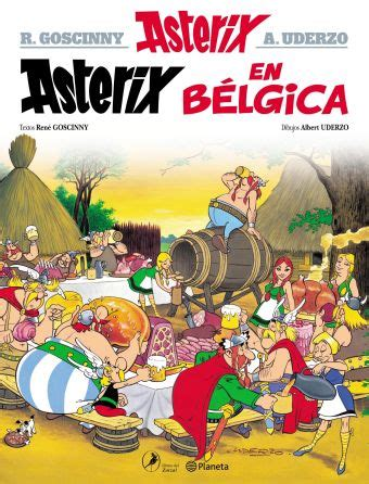 asterix in spanish asterix asterix around the world the many languages of asterix