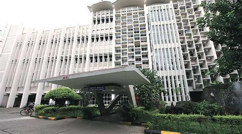 Iit Bombay Mba Admission 2015 by Iit Bombay Cus Www Pixshark Images Galleries