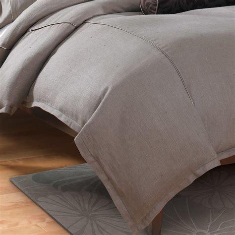earthy comforter wildcat territory bedding earth collection