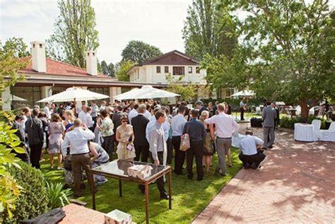 Canberra Botanic Gardens Cafe Pollen Cafe Canberra Canberra Botanic Gardens Cafe