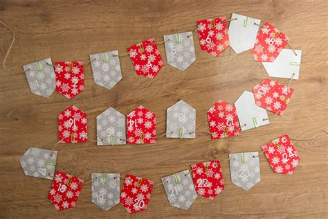 make my own advent calendar anca s lifestyle a diary of my travels events my