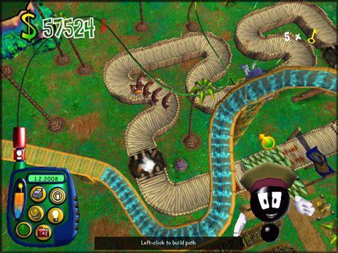 theme park inc pc theme park inc aralgame com