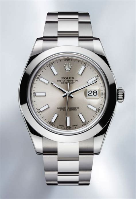 Rolex Rantai Silver Combi Rosegold 1000 images about rolex on gold watches and sale