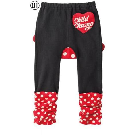 baby leggings pattern nz candy cute pattern tights baby leggingscandy cute pattern