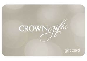 crown hotels gift card 100 nab rewards