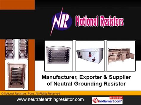 neutral earthing resistor calculation pdf neutral grounding resistor calculation pdf 28 images read book power and grounding