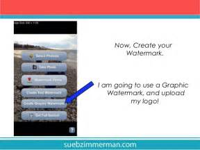 canva youtube watermark how to add watermark instagram image collections how to
