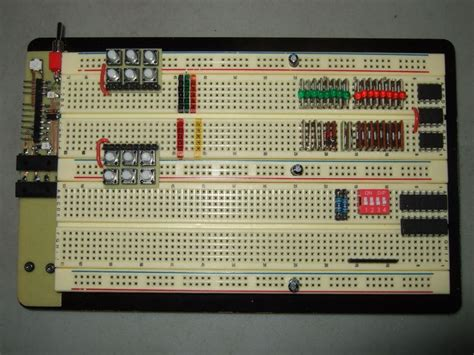 diy projects electronics 929 best electronics images on pinterest arduino