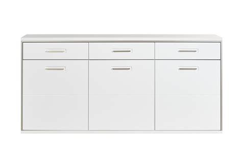 sideboard möbel sideboard uno bestseller shop f 252 r m 246 bel und einrichtungen