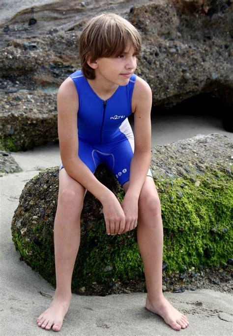boy model scotty tru boy modal title