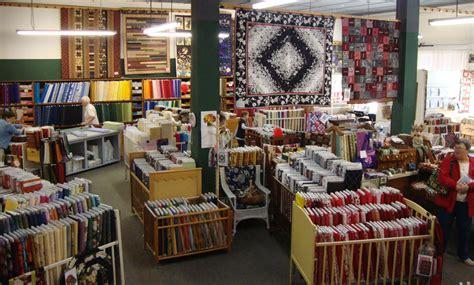 Calico Creations Quilt Shop by Shop Hop Susan S Calico Creations Quilt Addicts