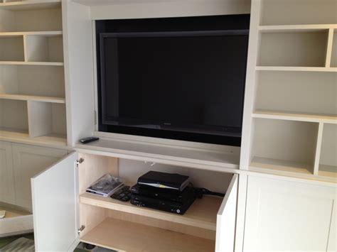 cabinet dvd player mount 55 cabinet shelf for dvd cabinet shelf for