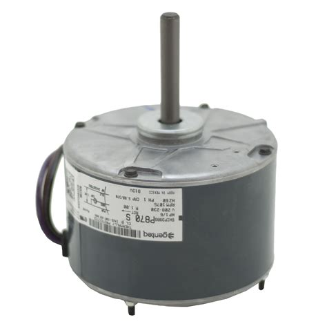 ac fan motor capacitor replacement how to replace condensing unit hephh coolers devices air conditioners