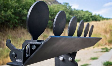 Steel Target Plate Rack by 5 Advice On Ar500 Gong Capturing Ideals Gun Church
