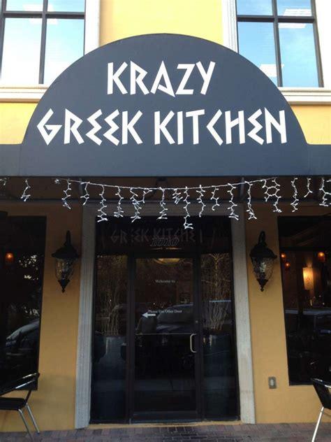 krazy kitchen lake orlando urbanspoon zomato