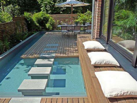 lap pool backyard google search lap pools pinterest swimming pool narrow side yard google search ad a