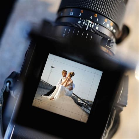 A Wedding Photographer by 6 Pointers For Picking A Wedding Photographer Expertise