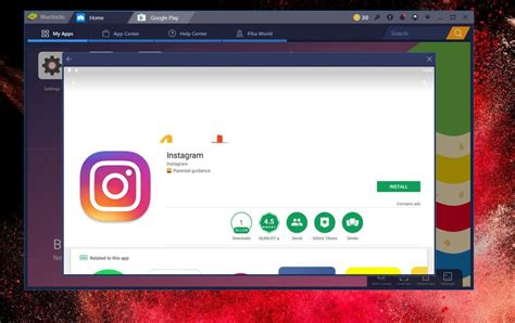 bluestacks xbox one how to share xbox one gameplay clips on instagram 1st gamers