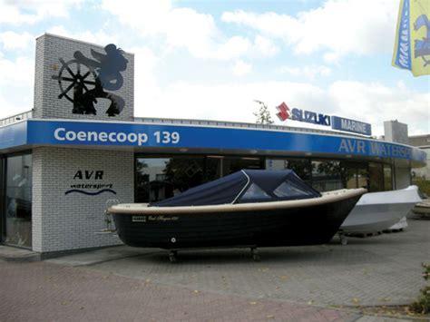 watersport boten verkoop het boten nl magazine
