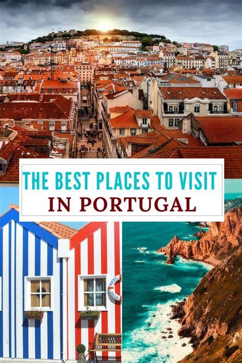 lisbon the best of lisbon for stay travel books de 25 bedste id 233 er til portugal p 229