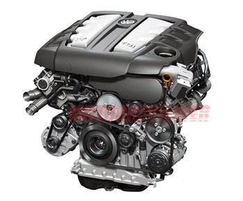 Audi 2 0 Tdi Engine Problems by Volkswagen Audi 3 0 V6 Tdi Engine Specs Problems