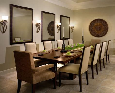 dining room centerpieces 26 fabulous dining room centerpiece designs for every occasion