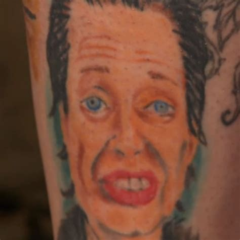 horrible tattoo bad tattoos 15 of the worst wtfs team jimmy joe