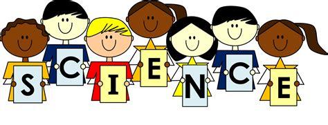 science clipart for kids clipart image 7 clipartix