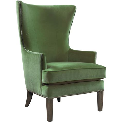 Bassett Accent Chairs by Bassett Accent Chair Bassett Hgtv More Shop