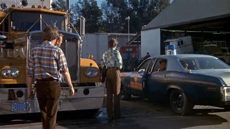 kenworth truck bedding imcdb org 1976 kenworth w 925 in quot smokey and the bandit