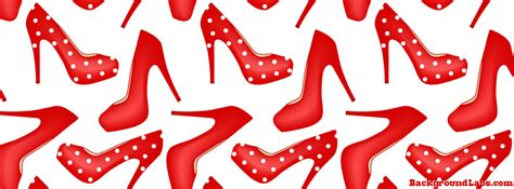 high heels cover 20 cool and stylish covers background labs