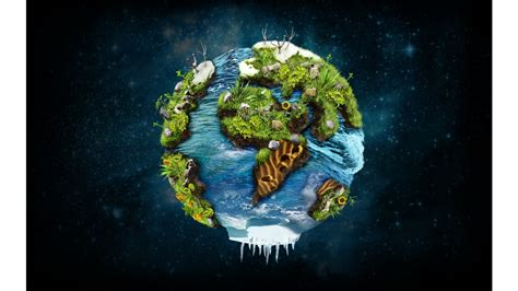 wallpaper 3d earth animation 3d earth animated wallpaper wallpapersafari