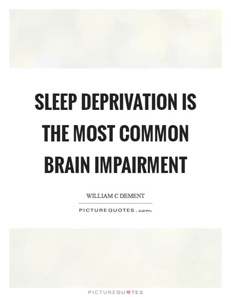 quotes about sleep sleep deprived quotes www pixshark images