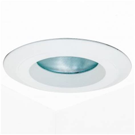 recessed ceiling lights products